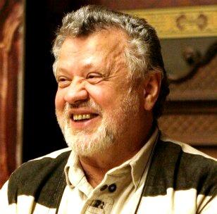 Pavel Şuşară